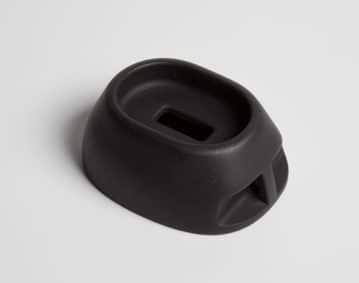 Motlle Silicona Goma Flexible Prototip