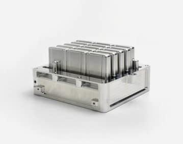 mecanizado_CNC_aluminio_2